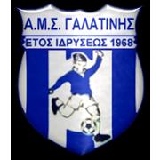 Α.Μ.Σ. ΓΑΛΑΤΙΝΗΣ